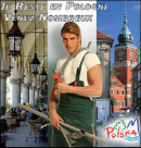 Plombier_polonais